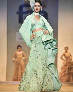 faa season 1  #faa  Ilesh Shah Photography |  www.ileshshah.com #ileshshah #famousBTSmag #MyPhotoInVogue  #fashion #lookbook #outfitsociety #fashiongram #dress #model #urbanfashion #luxury #fashionstudy #famous #style #fashionkiller #swag #classy #cute #shopping #glam #me #popular #fashionstylist