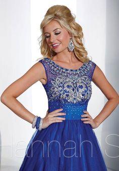 9add7aecb51 Hannah S Dress 27867 at Peaches Boutique Cheap Prom Dresses