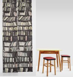Item of the Week: Wallpaper Books – The Scrap Exchange | fake ...