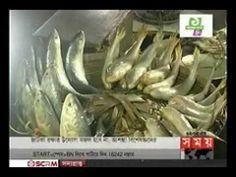 Somoy TV Bangla News Today 12 April 2017 Bangladesh Latest BD Bangla TV ...