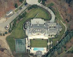 alpine nj mansions | Screen shot 2013-08-20 at 12.39.25 AM