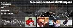 #NafishaDesign #facebook