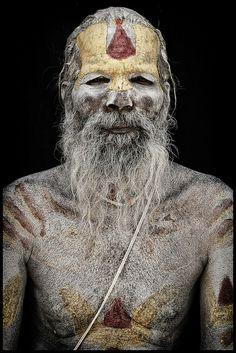 Siwadas Baba | Flickr
