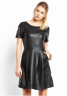 MINIMUM Jemina Dress FL8 Minimum | frontlineshop.com