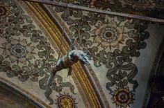 Santuario della Beata Vergine delle Grazie, Curtatone Photo And Video, Painting, Graz, Painting Art, Paintings, Drawings