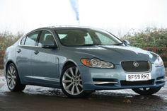 View the wide range of used cars available from Croyland Car Megastore in Rushden, Northamptonshire. Explore the models in stock and our affordable used car offers available online. Jaguar Xf, Used Cars, Cars For Sale, Range, Explore, Luxury, Vehicles, Cookers, Cars For Sell