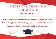 Certificate of Competency: 22 Templates in Word, Excel and PDF - Template Sumo Certificate Templates, Free Printables, Sumo, Pdf, Bathroom, Words, Washroom, Free Printable, Full Bath