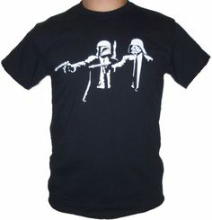 STAR WARS PÓLÓ Army Shop, Star Wars, Polo, Stars, Mens Tops, T Shirt, Shopping, Fashion, Supreme T Shirt