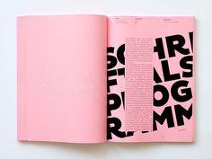 typografie standard                                                                                                                                                                                 More