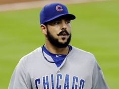 MLB Baseball Betting Lines, Odds Predictions & News – St. Louis Cardinals vs. Chicago Cubs