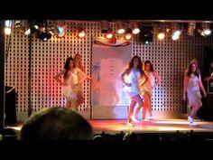 ADDICTION - Grupo de Dança em Espinho, SUMMER SESSIONS, com patrocínio também de FBURGUER. Video de cortesia da twitterme.net