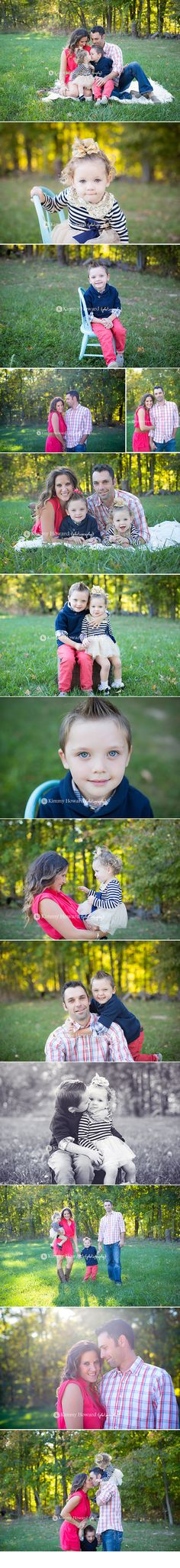 C Family {Fall Family Session} Indianapolis, IN Family photographer