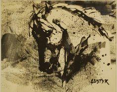 Bogusław Lustyk 'Pony'
