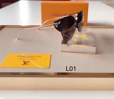 Sunglass Frames, Sunglasses, Objects, Ali, Louis Vuitton, Jewelry, Jewlery, Louis Vuitton Wallet, Jewerly