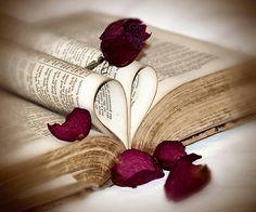 The Rose of Sharron