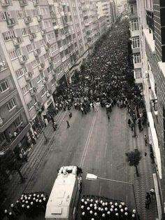 Taksim Gezi Park Protests  #Istanbul  #Turkey