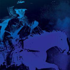 tim hecker & daniel lopatin - instrumental tourist (2x12inch vinyl lp)