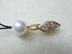 360pcs 6 Couleurs calottes Collier Fin Astuce Crimp Beads À faire soi-même Jewelry Findings Outil