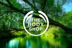 L'Oréal sale of The Body Shop signed with Natura Cosmeticos The Body Shop Gifts, Body Shop At Home, Online Makeup Stores, Star Magazine, Best Beauty Tips, News Magazines, Shop Signs, Beauty Trends, Loreal