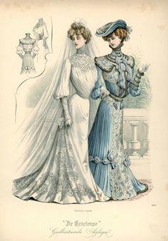 Uit November 1901