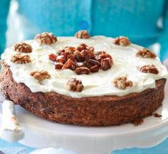 Step 1 blend all vegetables in a food processor or with a blender preheat oven to line the base of a cake tin with baking paper grease the tin sides use a food processor or stick blender to mix dates walnuts forumfinder Images