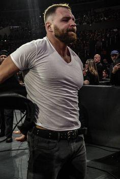 Nxt Divas, Total Divas, Jonathan Lee, Wwe Dean Ambrose, Wwe Seth Rollins, The Shield Wwe, Paige Wwe, Wrestling Stars, Weak In The Knees