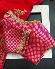 Pure Silk, Weaving, Shades, Pure Products, Elegant, Blouse, Classy, Blouse Band, Knitting
