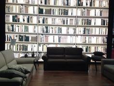 Colombini Casa #MilanoDesignWeek