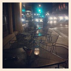 """Napa Streets"" | Diana's Other Stuff"