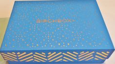 December Birchbox Revealed - http://heelsfirsttravel.boardingarea.com/2014/12/22/december-birchbox-revealed/?utm_source=PN&utm_medium=Jeanne%27s+Pinterest&utm_campaign=SNAP%2Bfrom%2BHeels+First+Travel