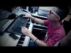Hòa âm phối khí - LÀM BEAT - COVER - REMIX- làm nhac beat - YouTube