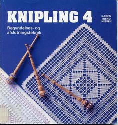 Knypling | 92 фотографии | ВКонтакте