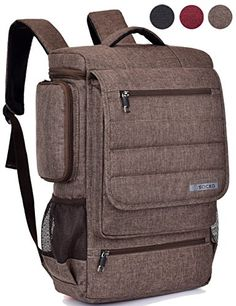 17 Best Backpacks images  9d1747b8fac41
