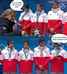 Ski Jumping, Wtf Funny, Volleyball, Skiing, Lol, Humor, Memes, Sports, Ski