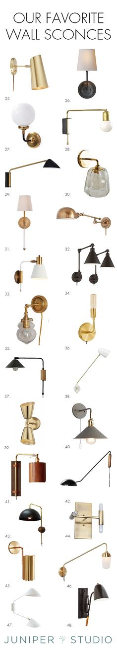 Lights & Lighting Wall Lamps Fashion Style Loft Vintage Black Iron Stretch Retractable Wall Sconce,telescopic Arm Swing Wall Light Deco Arandela Stretch Length Adjustable Lovely Luster