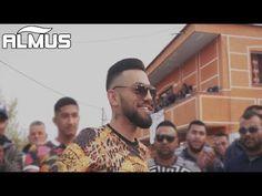 Mandi ft. Fabio, Mikel & Ilir Tironsi - Nishtulla City (Official Video) - YouTube City, Youtube, Instagram, Musica, Cities, Youtubers, Youtube Movies