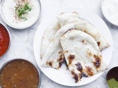 The best Indian restaurants in Los Angeles In a sea of curries and samosas, find your favorite Indian restaurant in LA with our guide to the city's best options