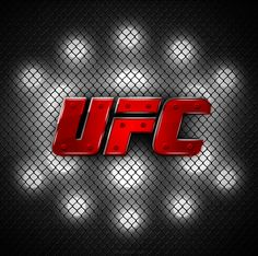 10 best ufc wallpapers hd for mobile phones especially designed ufc httpxsploraufc voltagebd Image collections