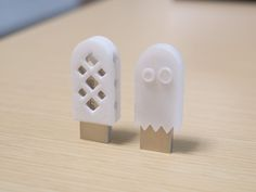 What 3D printers can & can't do #3DP