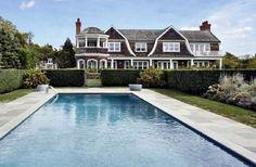WEB LUXO - IMÓVEIS DE LUXO: Jennifer Lopez compra mansão de US$ 10 milhões em Nova York