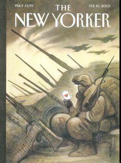 The New Yorker. Selected 'The New Yorker' cover illustrations by award winning freelance illustrator Carter Goodrich. The New Yorker, New Yorker Covers, Capas New Yorker, Book Design, Cover Design, Design Design, Illustrations, Illustration Art, Magazine Illustration