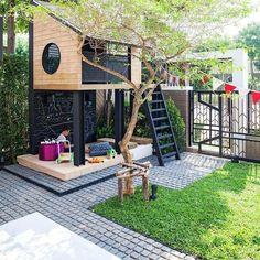 23 Best Backyard Images In 2019 Gardens Patio Design Backyard
