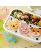 Bento accessories and other Japanese products