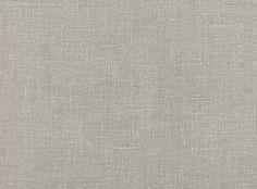 Patina Storm - Fabric for sofa