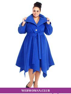 Кашемировое пальто Euphoria Верхняя одежда, куртки, жилеты, пальто, шубы. Кашемировое пальто Euphoria