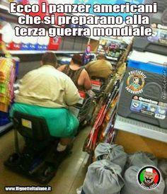 VignetteItaliane.it : Foto