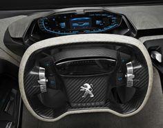 Peugeot-Onix-Concept-steering-view.jpg (630×497)
