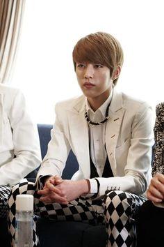 INFINITE ♡ Sunggyu, Dongwoo, Woohyun, Hoya, Sungyeol, L, and Sungjong -  News Naver