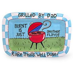grill plate  sc 1 st  Pinterest & grill plate...Use handprints to make the burger hot dog and patty ...