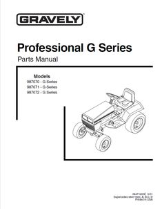 Pin on Welger Parts Manual